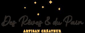 Logo Newsletter
