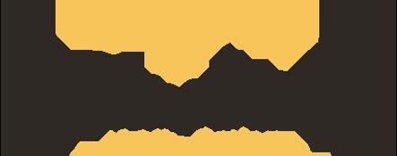 Logo drdp