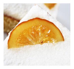 Le coco citron