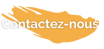 Bouton_Slide_Attente